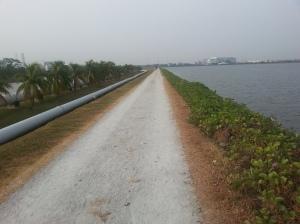 Reservoir 3