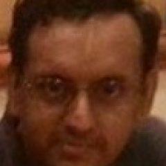 Amaruvi's Aphorisms