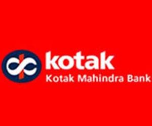 635266189203244874_Kotak Mahindra Bank