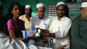 Muslim Help