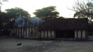 பிடாரி கோவில்