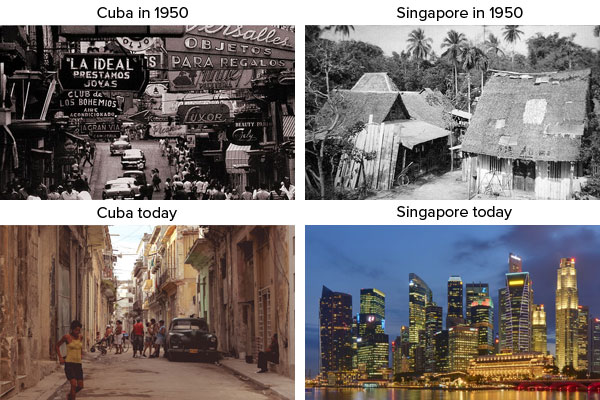 cuba-vs-singapore