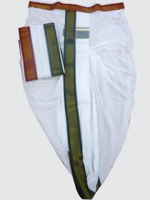 143000337629972783-panchakacham-readymade-dhoti