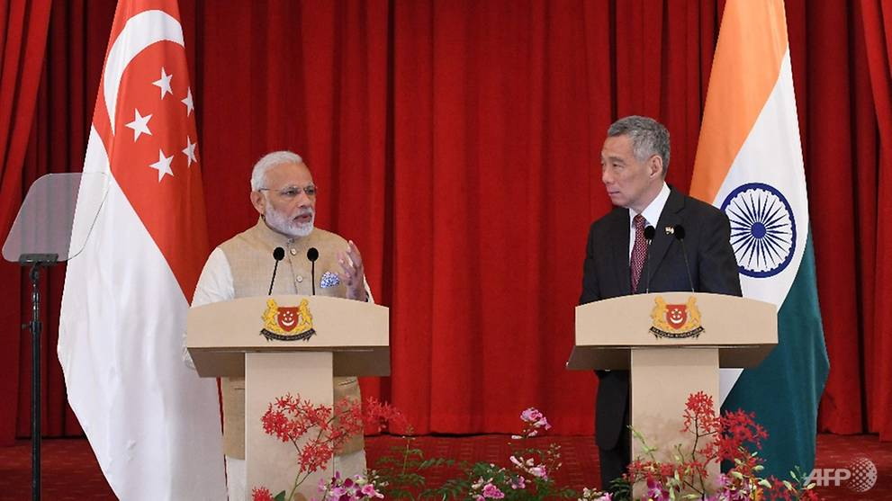 narendra-modi-and-lee-hsien-loong-2