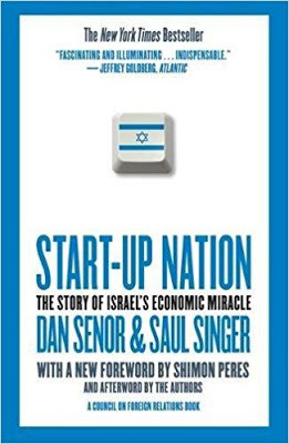 isreal_book