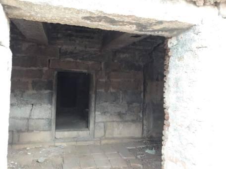 old_mahamandapam1