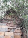 இராமானுசர் கட்டிய கோவில்