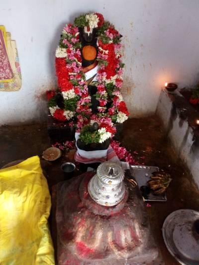 சோழங்க ந்ல்லூர் உரியடி 2