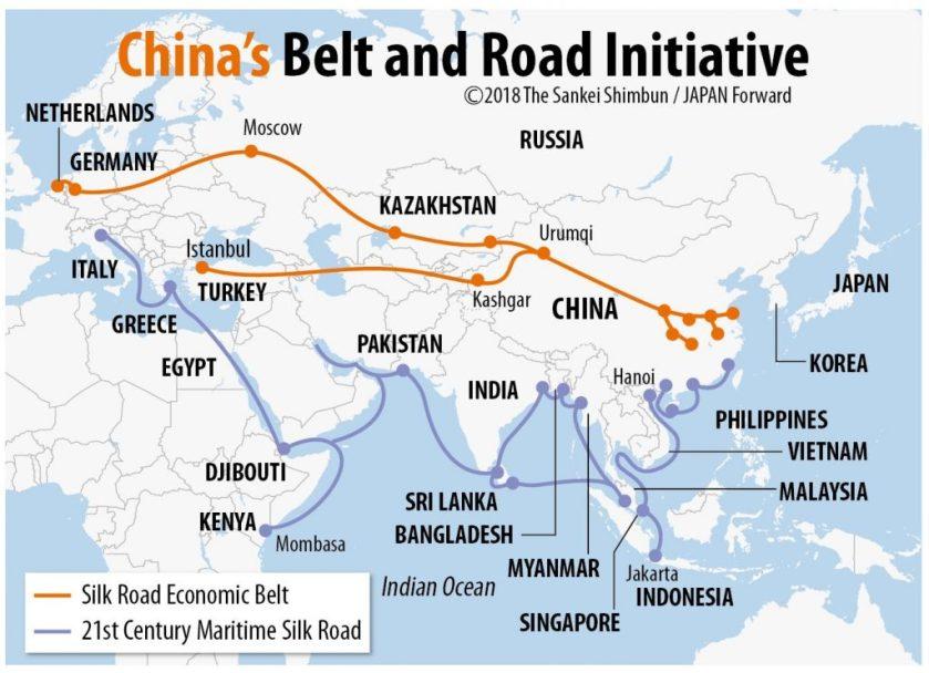 china's-bri-saudi-arabia-and-the-confusing-game-inside-pakistan-1024x742