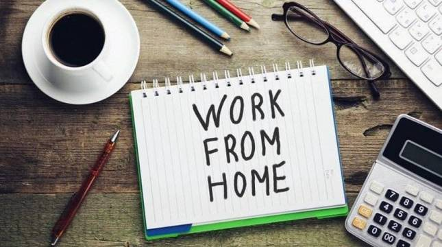 5-effective-ways-to-work-from-home-during-covid-19